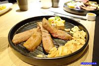 陶板屋 台北重慶南店