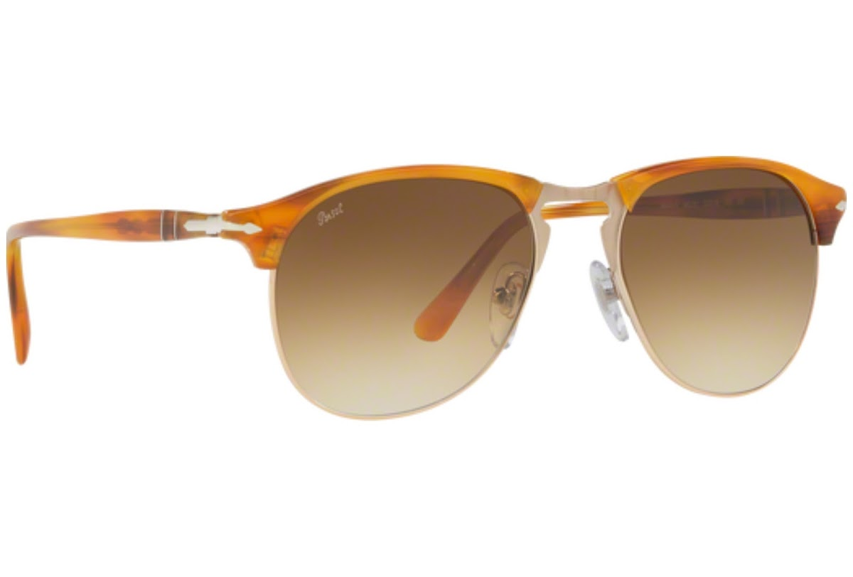 2dccd00ac5 Buy PERSOL 8649S 5318 960 51 Sunglasses