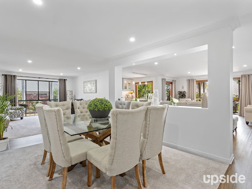 Photo of property at 24 Slipstream Road, Coomera Waters 4209