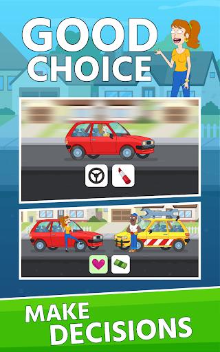 Good Choice android2mod screenshots 9