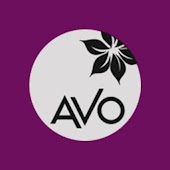 Avo Spice Restaurant & Takeaway in Hackney