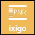 PNR Status Web Check-In