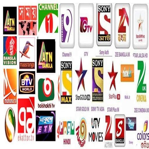 App Insights: Live TV - Bangla and Hindi | Apptopia