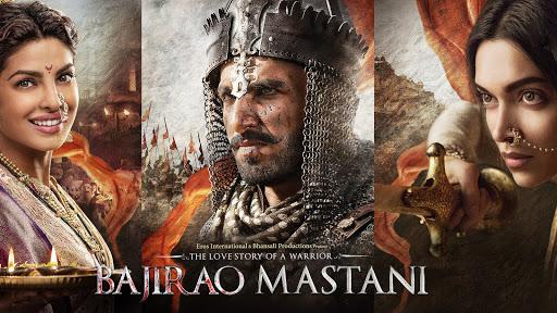 3gp mobile movie download bajirao mastani song
