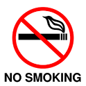 Stop Clope icon