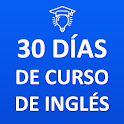 Learn English in Spanish icon