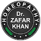 Download Dr Zafar Khan For PC Windows and Mac