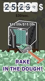 Download Dirty Money: the rich get richer! APK