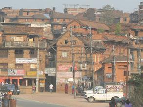 Photo: 12. Kathmandu