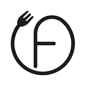 Foodion - Community for Chefs & Foodies -