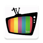 Tv Mobile Romania 1.0.7