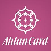 AhlanCard