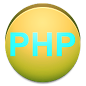 PHP Hot Code
