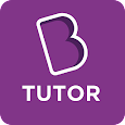Think and Learn | Tutor+ apk