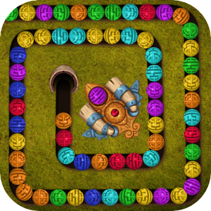 Jungle Marble Zumu Epic Android Apps On Google Play
