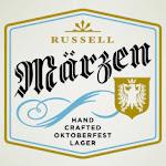 Russell Marzen
