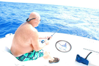 Photo: www.deepseafishingcancun.com