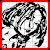 Nonogram 5 (Picross Logic) file APK for Gaming PC/PS3/PS4 Smart TV