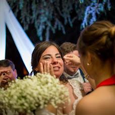 Wedding photographer Ale Pisetta (pisetta). Photo of 18.09.2017