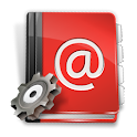 Contacts Junction icon