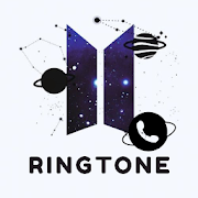 BTS Ringtones Hot For Army