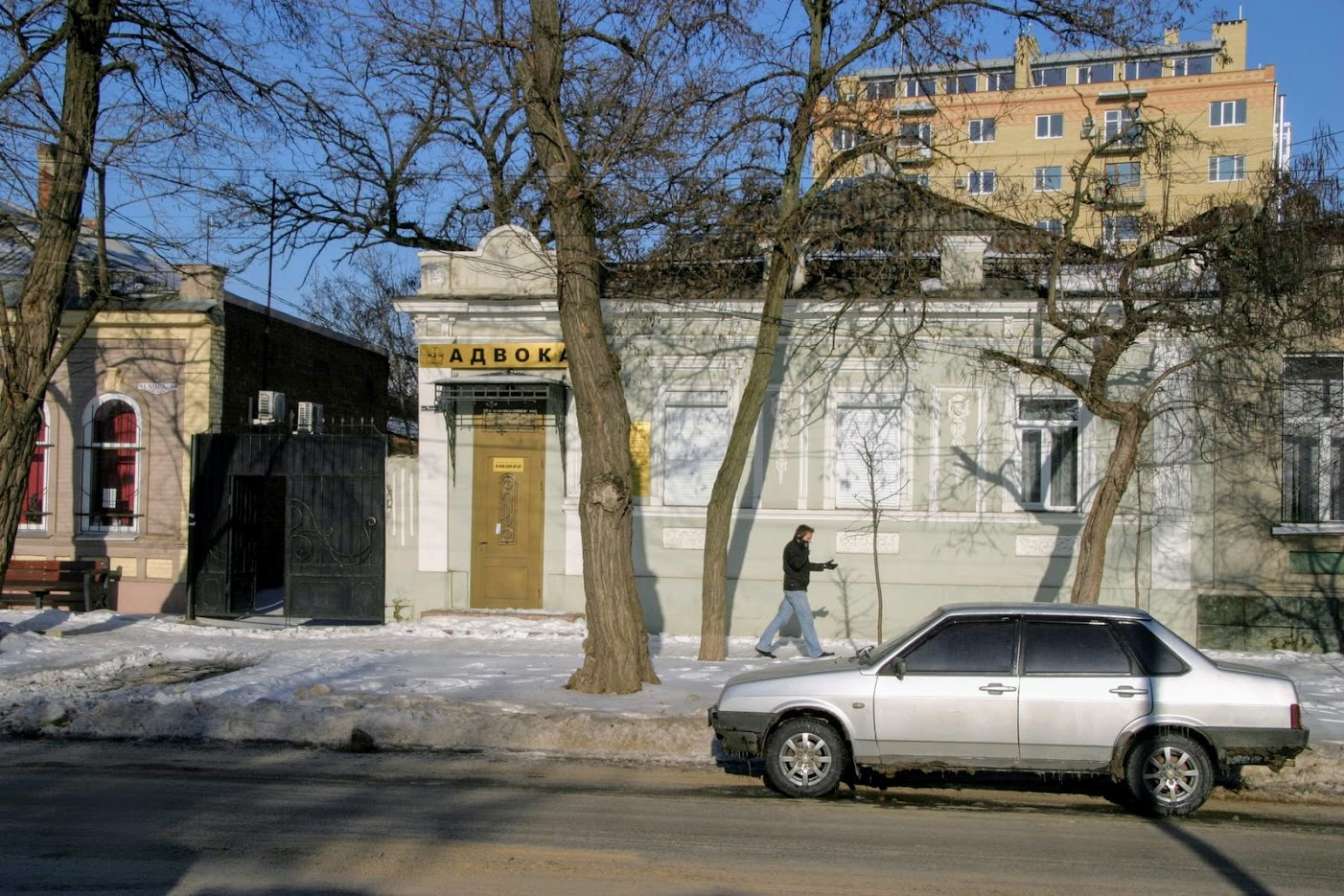 https://sites.google.com/site/istoriceskijtaganrog/cehova-ulica/dom-62-1