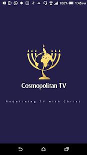 Cosmopolitan Tv - náhled