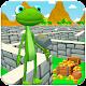 3D Maze / Labyrinth Android apk