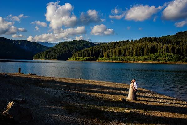 Fotograful de nuntă Victor Darii (id238093491). Fotografie la: 26.10.2017