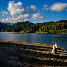 Wedding photographer Victor Darii (id238093491). Photo of 26.10.2017