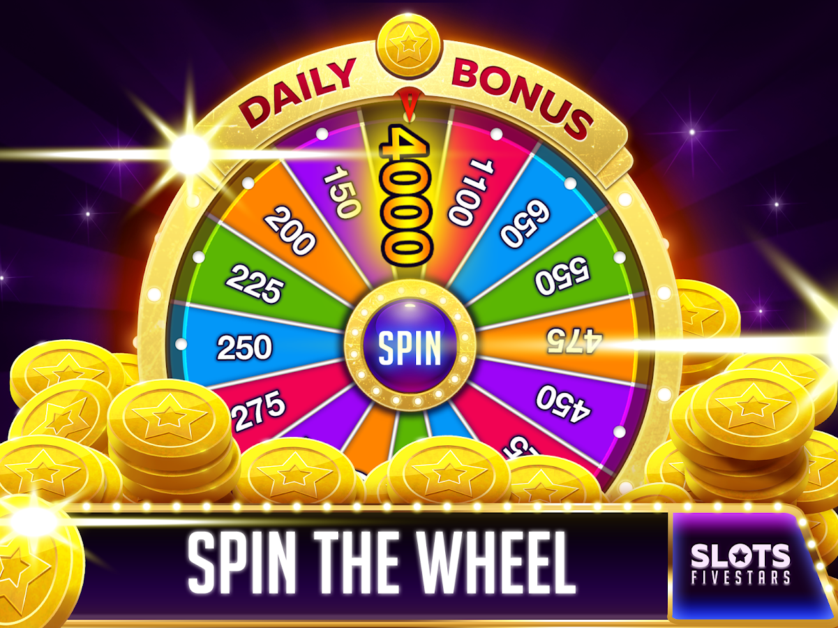 slots games online for free stars games casino
