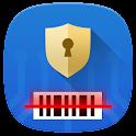 KNOX  Mobile Enrollment icon