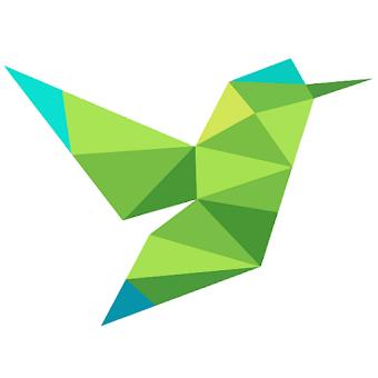 HumBirdVPN-蜂鸟VPN-完全免费的科学上网-翻墙神器