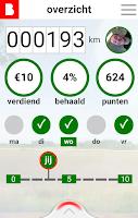 Screenshot of B-Riders