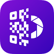 Super Scanner - Translation, AI, QR, File