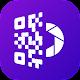 Super Scanner - Translation, AI, QR, File