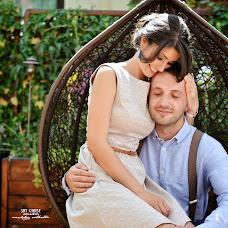 Wedding photographer Ninoslav Stojanovic (ninoslav). Photo of 29.12.2017