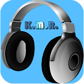 Music By KMR