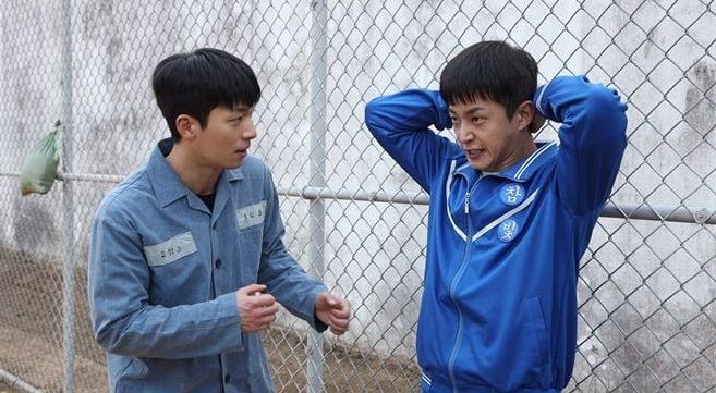 Kim-Min-Seok-Wi-Ha-Joon-1