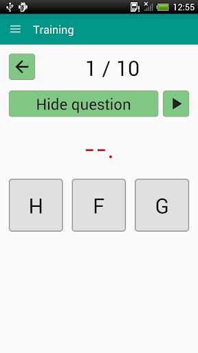 玩工具App|モールスコードジェネレータ免費|APP試玩