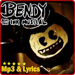 Bendy Ink Manchine All Songs