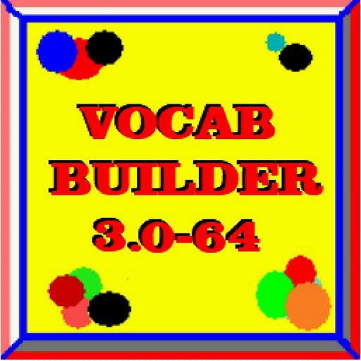 Vocabulary Builder English Spanish 1 Apps No Google Play