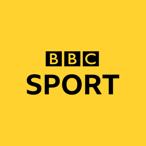 BBC Sport – Apps on Google Play