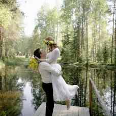 Wedding photographer Aleksey Chizhkov (chizhkov). Photo of 14.06.2016