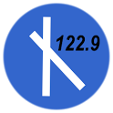 AFD Airport Facility Dir Free icon