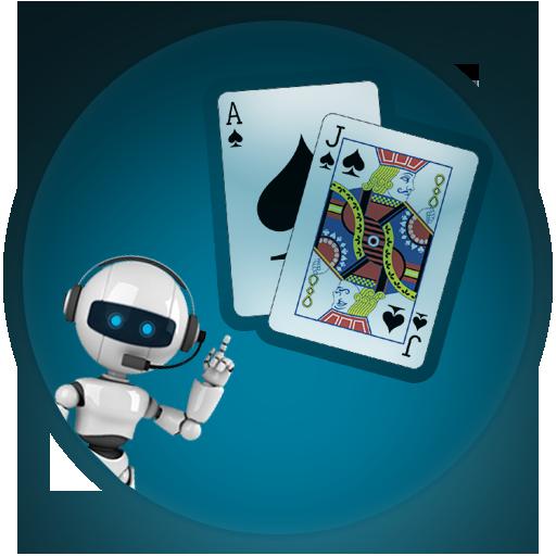 Sfaturi Nata Automata | Jocuri de sloturi gratuite online sau sloturi gratuite toto
