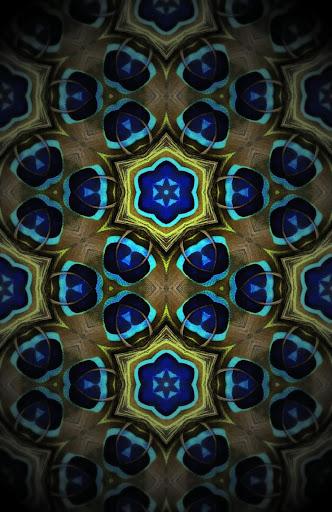 Kaleidoo (kaleidoscope)|玩娛樂App免費|玩APPs