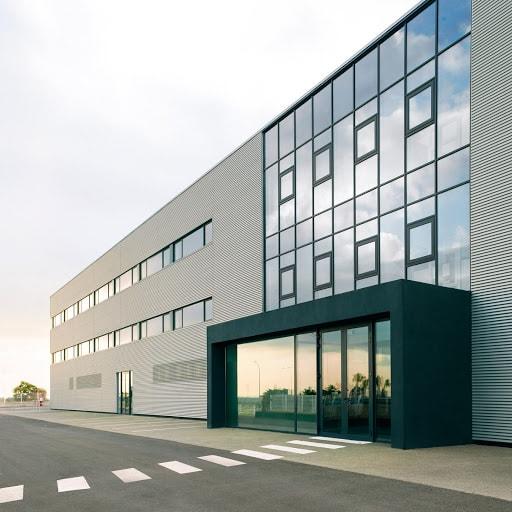 edificio-oficinas-certificacion-passivhaus