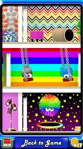 Chuzzle 2 1.9.9s screenshots 8