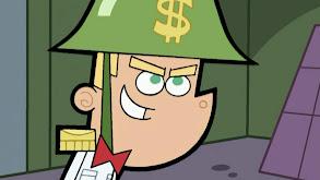 Operation Fun; Smart Attack thumbnail